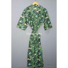 Cotton Kimono, Floral Kimono, Silk Kimono, Maternity Gowns, Maxi Gowns, Kimono Dressing Gown, Long Kimono, Vintage Kimono, Silk Sarees