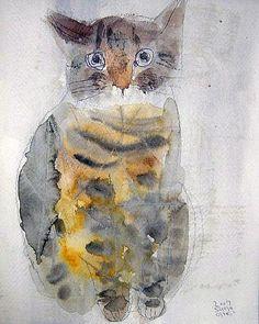 #ARTIST Shozo Ozaki