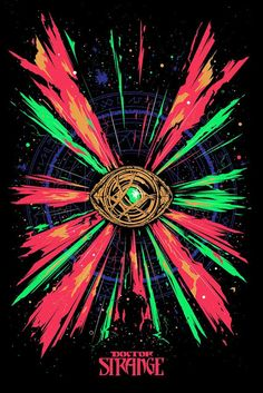 Doctor Strange Eye Of Agamotto Iphone Wallpaper Free – GetintoPik Marvel Doctor Strange, Marvel Art, Marvel Dc Comics, Marvel Heroes, Marvel Avengers, Marvel Wallpaper, Wallpaper Pc, Doctor Strange Poster, Eye Of Agamotto