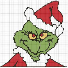 Stitch Fiddle is an online crochet, knitting and cross stitch pattern maker. Stitch Fiddle is an online crochet, knitting and cross stitch pattern maker. Stitch Fiddle is an online crochet, knit Cross Stitch Pattern Maker, Disney Cross Stitch Patterns, Cross Stitch Designs, Snowman Cross Stitch Pattern, Cross Stitch Stocking, Crochet Christmas Hats, Christmas Cross, Christmas Charts, Xmas