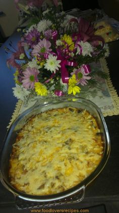 Braai Recipes, Cooking Recipes, South African Recipes, Ethnic Recipes, Almond Brittle, Tart Recipes, Kos, Food Hacks, Macaroni And Cheese