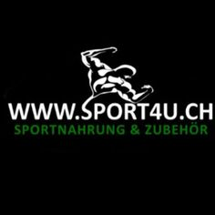 www.Sport4u.ch  Fitness Tipps & Tricks  Online-Shop für Sportnahrung&Zubehör 24h Versand... Info@Sport4u.ch Facebook -> Sport4u.ch GooglePlus -> Sport4u.ch Dubtap.ch-> Sport4u.ch Tricks, Darth Vader, Facebook, Movie Posters, Fictional Characters, Shopping, Instagram, Film Poster, Popcorn Posters