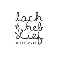 38 vind-ik-leuks, 2 reacties - ↞StyleWarrior↠ (@quartierdunord) op Instagram: 'Thats iT!  #lachen #liefhebben #simplicity'