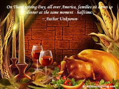 Thankgiving sayings or greeting | Thanksgiving Quotes and Sayings Wallpapers FREE Download ...
