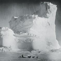 south-pole-robert-falcon-scott-south-polar-journey-recordings_1.jpg 277×277 pixels