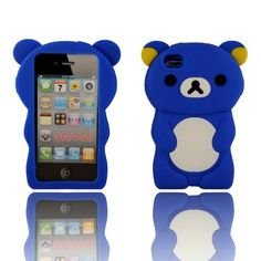 half off 3cf2f e76ef 524 Best amazon images in 2013   Cell phone covers, Animal cell ...