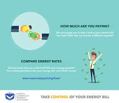 How to save on your next energy bill? Energy News, Energy Bill, Energy Saving Tips, Save Energy, Need To Know, Did You Know, Energy Suppliers, Knowing You, Saving Money