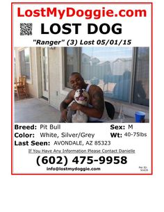 http://www.lostmydoggie.com/pet_images/pdf/faxing/91635.pdf