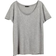 H&M Short-sleeved top