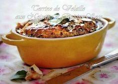 Mousse, Foie Gras, Cuisine Diverse, Meat Appetizers, Charcuterie, Bon Appetit, Food Videos, Entrees, Macaroni And Cheese