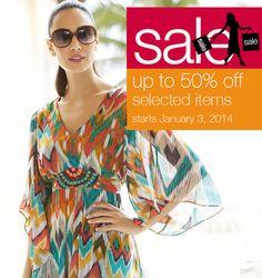 Marks and Spencer Philippines End of Season Sale 2014 | Isparkleen.com End Of Season Sale, Philippines, Cover Up, Seasons, News, Dresses, Fashion, Vestidos, Moda