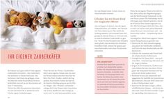 Der Zauberkäfer: Die liebevolle Einschlafmethode für Kinder GU Ratgeber Kinder: Amazon.de: Martin Sutoris: Bücher Falling Asleep, Love