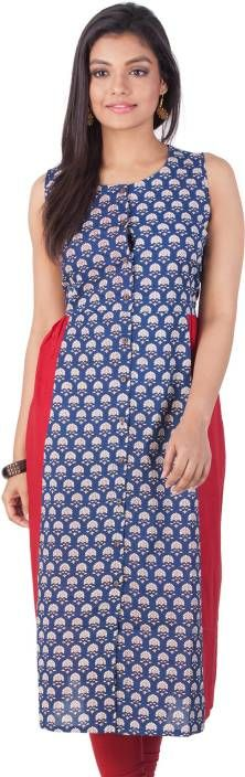 Kurti, India, Casual, Prints, Stuff To Buy, Shopping, Clothes, Collection, Dresses