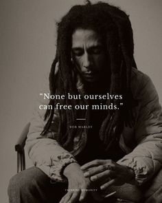 Rasta Art, Bob Marley, Me Quotes, Affirmations, Hero, Nesta, Fictional Characters, Ego Quotes
