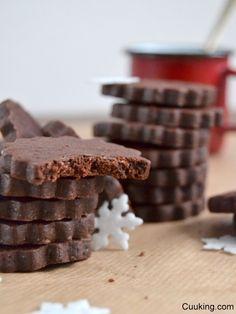 receta-galletas-de-mantequilla-y-chocolate