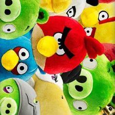 てすと Angry Birds, Yoshi, Fictional Characters, Art, Art Background, Kunst, Gcse Art, Art Education Resources, Artworks
