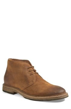 1901+'Canyon'+Chukka+Boot+(Men)+available+at+#Nordstrom