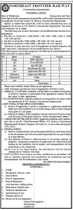 Data Entry Operator - AIIMS Delhi Recruitment 2017 - Graduate Jobs - dredge operator sample resume