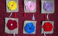 Imagini pentru martisoare confectionate de copii Kids Rugs, 8 Martie, Diy, Home Decor, Decoration Home, Kid Friendly Rugs, Bricolage, Room Decor, Do It Yourself