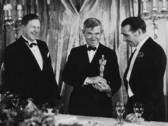 Intrinseco y expectorante: El momento más humillante en la historia de los Oscars