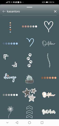 Instagram Words, Instagram Emoji, Feeds Instagram, Iphone Instagram, Story Instagram, Instagram And Snapchat, Insta Instagram, Instagram Quotes, Creative Instagram Photo Ideas