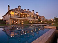 4 GLADSTONE Lane, Laguna Niguel : HÔM Sotheby's International Realty : pool