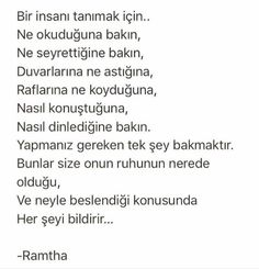 Ramtha Knowledge, Love, Quotes, Amor, Quotations, El Amor, Qoutes, Manager Quotes, Facts