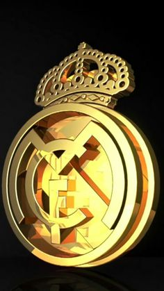Sports – Mira A Eisenhower Ramos Real Madrid, Real Madrid Logo, Real Madrid Club, Real Madrid Football Club, Real Madrid Players, Logo Real, Imagenes Real Madrid, Real Mardrid, Bale Real