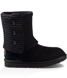 057112d431f Women's Share this product Classic Cardy Boot   uggboots   Ugg ...