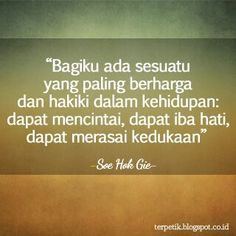 22 Best Muse Images Quotes Words Quotes Indonesia
