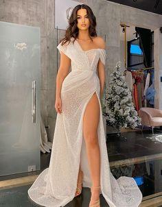 Cute Prom Dresses, Prom Outfits, Glam Dresses, Event Dresses, Matric Dance Dresses, Dream Wedding Dresses, Pretty Dresses, Beautiful Dresses, Fashion Dresses