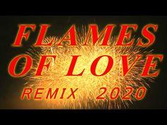 FANCY FLAMES OF LOVE BPM JAIS REMIX 2020 - YouTube Bolero, Retro, Neon Signs, Fancy, Love, Adhd, Youtube, Bb, Musica