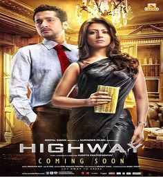 Highway (2014) - Bengali Movies | Reviews | Celebs | Showtimes | Tollywood News | Box Office | Photos | Videos - BongoAdda.com