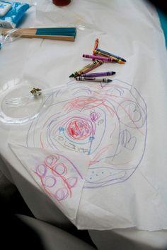 Wedding Party List Kid Table Ideas For 2019 Wedding Party List, Wedding Table Games, Wedding Scavenger Hunts, Wedding With Kids, Wedding Ideas, Trendy Wedding, Wedding Stuff, Wedding Advice, Dream Wedding