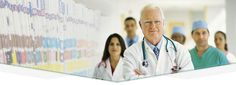 Please visit our site to learn more about how internal medicine software can help with the management of physician office practice software. Doctors are using medical billing programs, EMR software, insurance eligibility, e-prescribing, and more. Learn whats important to doctors and what they should look for.