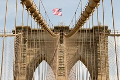 Pink_Compass-DSLR-Kamera-Reisefotografie-Bridge