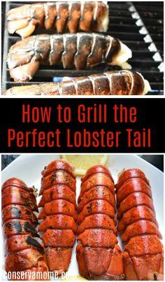 Grilling Recipes, Fish Recipes, Seafood Recipes, Dinner Recipes, Cooking Recipes, Seafood Appetizers, Grilling Ideas, Healthy Grilling, Bbq Ideas