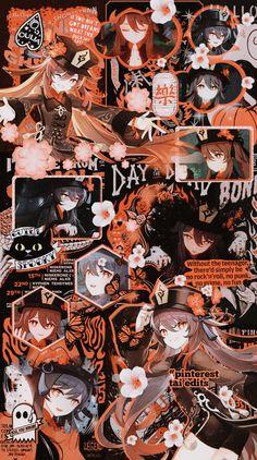 Wallpaper W, Pink Wallpaper Anime, Wallpaper Backgrounds, Pretty Wallpapers, Cute Cartoon Wallpapers, Animes Wallpapers, Character Wallpaper, Aesthetic Pastel Wallpaper, Cute Anime Character
