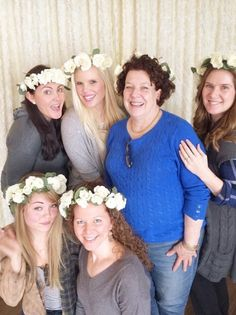 Virginia Weddings. One Sweet Day In May