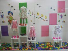 vitrine infantil - Pesquisa Google