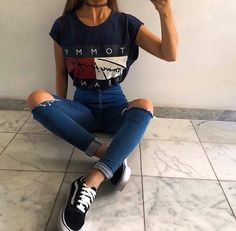 Find More at => http://feedproxy.google.com/~r/amazingoutfits/~3/SHiBB8o9XPA/AmazingOutfits.page