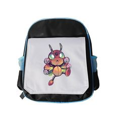 pokemon go bagpack - pokemon go kid's schoolbag