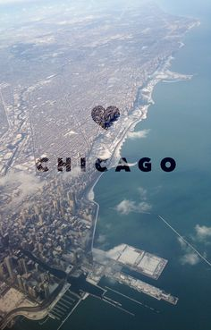 heart-chicago