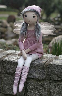 RomaSzop: A few fairies :)