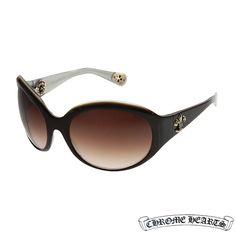 5fca2ac1128 10 Best Sunglasses images