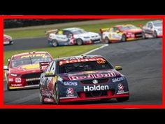Breaking News | V8 supercars: jamie whincup takes important pukekohe win - WATCH VIDEO HERE -> http://bestcar.solutions/breaking-news-v8-supercars-jamie-whincup-takes-important-pukekohe-win     Breaking News | V8 supercars: jamie whincup takes a big win for pukekohe ────────────────── Subscribe and more videos: Thank you for watching, please share it Share and subscribe !!! #newsheadlines, #dailynewspaper   Video credits to Breaking News 2