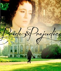 This is awesome! You never find edits like this of the BBC version of Pride and Prejudice.