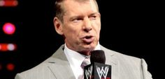 WWE BANNED WORDS, Banned, WWE, Vince McMahon