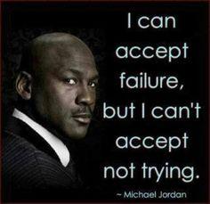 Michael Jordan basketball is my life