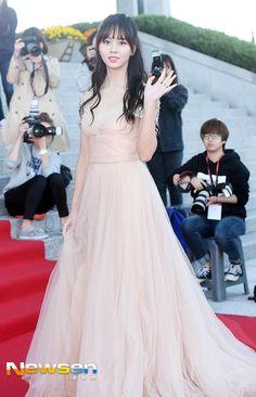 2015 Korea Drama Awards » Dramabeans Korean drama recaps